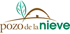 Alojamiento Casa Rural El Pozo de la Nieve Logo